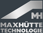 Maxhütte Technologie GmbH & Co. KG