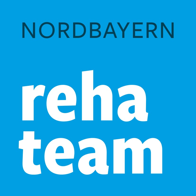 reha team Nordbayern